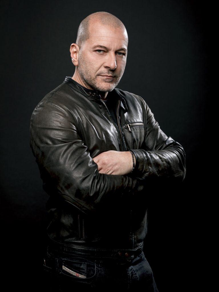 Davide Trotta