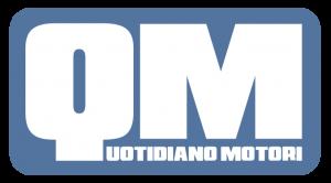 logo Quotidiano Motori