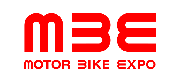 logo Motor Bike Expo