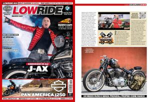LowRide 153 pag 115 Area 57