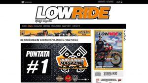 LowRide.it-31_marzo_2021