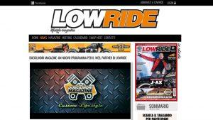 LowRide.it-3_marzo_2021